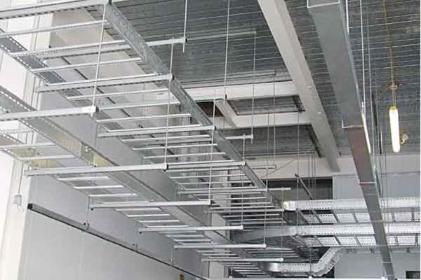 tray-ladder-industrial-photos-1D7111A17-5B2E-AD94-0164-3BCD7A6D11D7.jpg