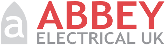 Abbey Electrical UK Ltd